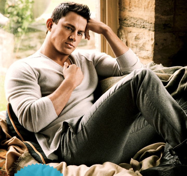 Channing-Tatum-named-2012-sexiest-man-alive-by-People-07