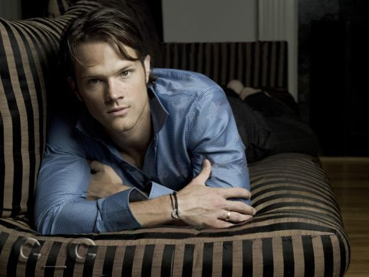 Hot-and-handsome-Jared-Padalecki-jared-padalecki-9736187-520-390