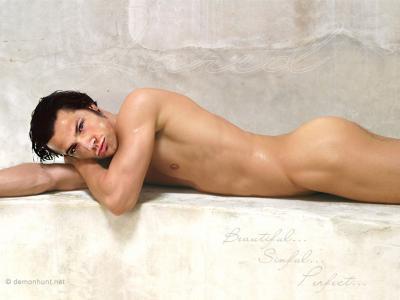 Jared-Padalecki (1)